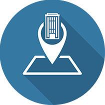 Groeps logo van Helende Omgeving