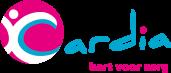 Logo Cardia