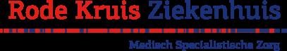 Logo-RKZ-los-kleur