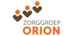 Logo ZG Orion kopie
