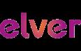 elver-2-logos