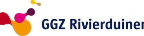 ggz-rivierduinen-logo-1000x250