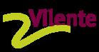 logo Vilente kopie