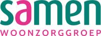 logo WZG SAmen