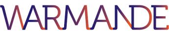 logo Warmande kopie