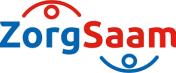 logo ZorgSaam kopie