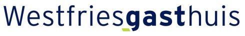 logo westfries gasthuis
